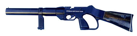 02 38mm Anti-Riot Gun Model NARG38.png