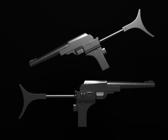 033121 launcher 1.png