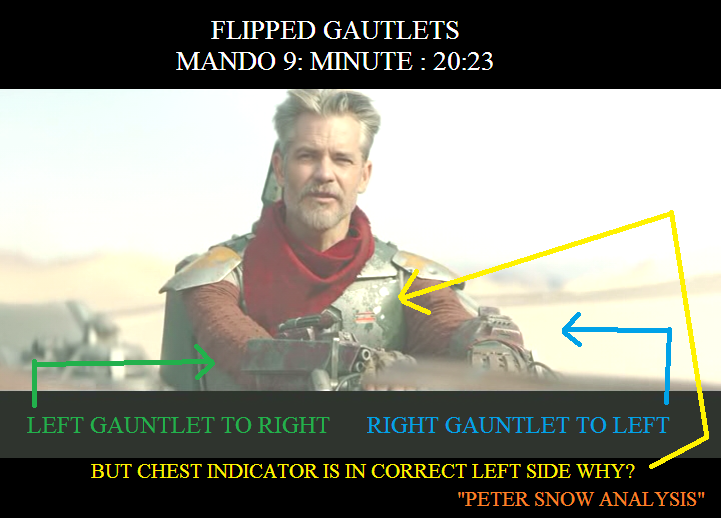 1 GAUNTLETS FLIPPED MINUTE 2023.png
