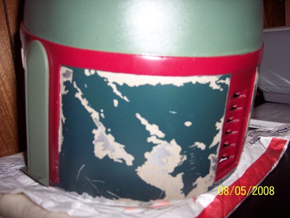 Click image for larger version.  Name:Front Finished.JPG Views:80 Size:61.8 KB ID:75682