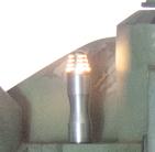 12v-jp-light.jpg