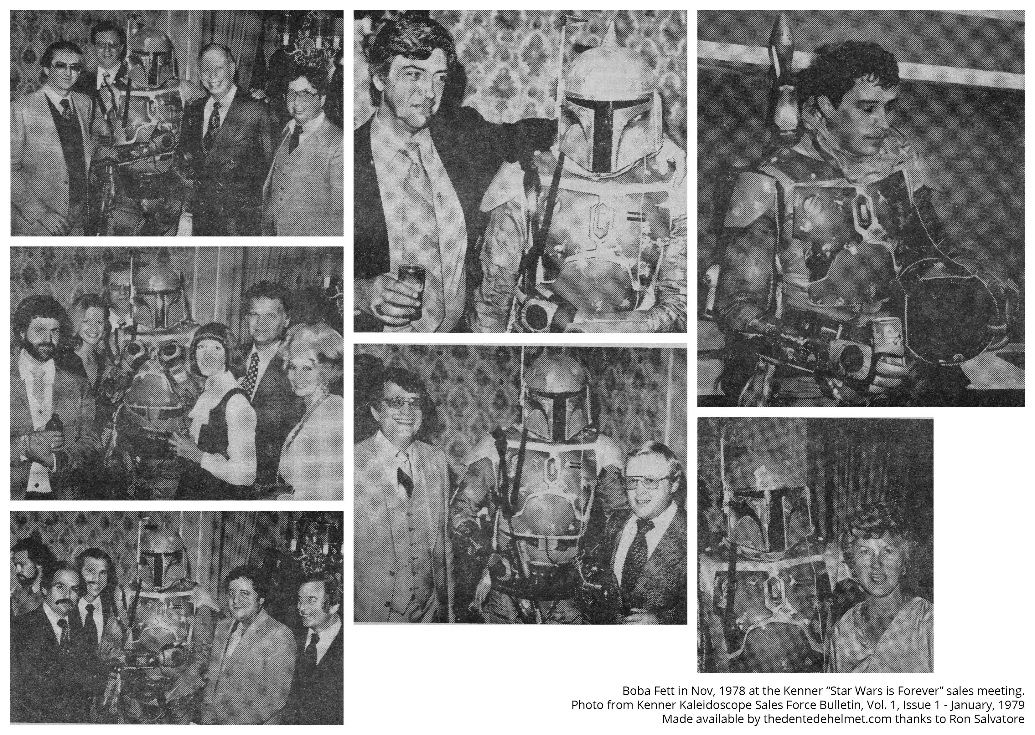 1978-11 - Kenner Star Wars is Forever Meeting - Cleaned.jpg