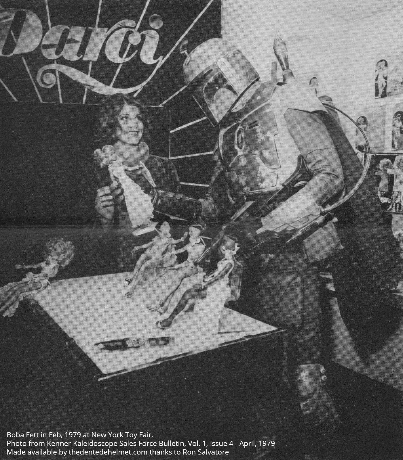 1979-02 - New York Toy Fair - Cleaned.jpg