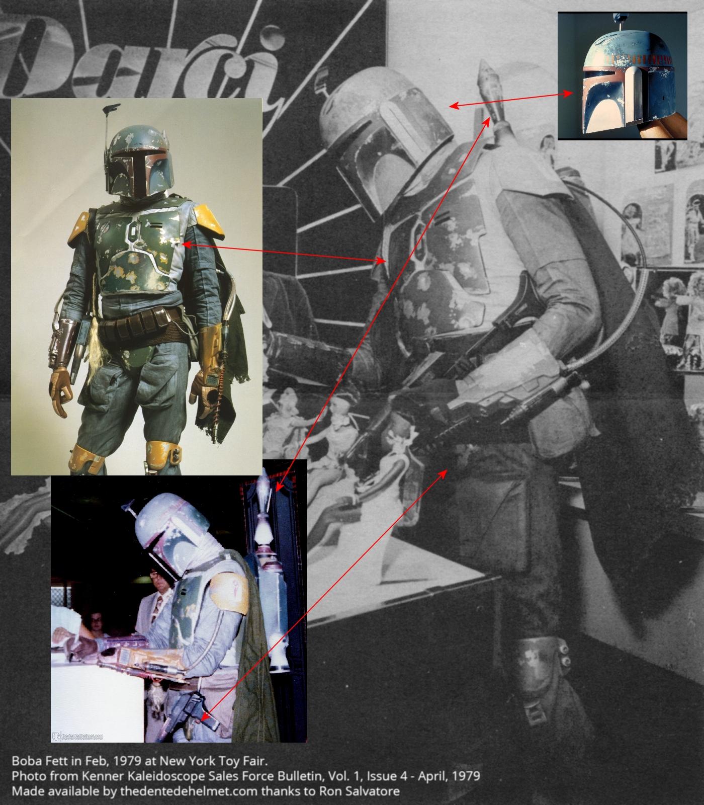 1979-02 - New York Toy Fair - Comparison.jpg