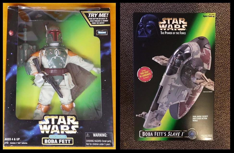 1990's Boba Fett Toys.jpg