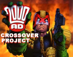 2000 AD Crossover Project.jpg