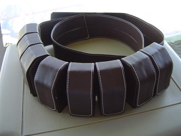2006_belt_1.jpg