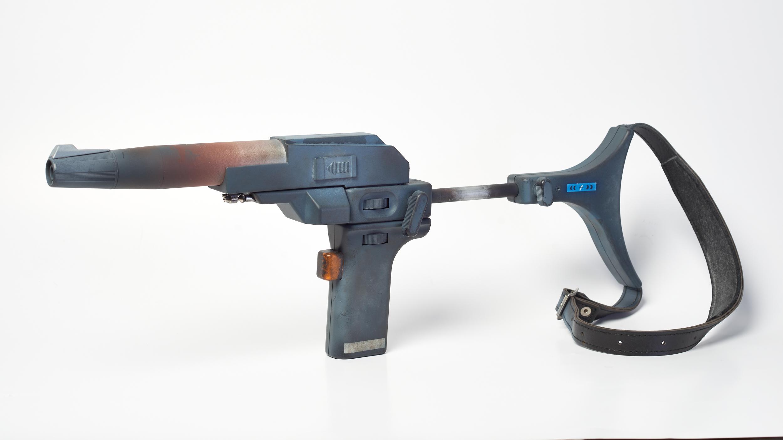 20201019_PP2 Sling Gun0386.jpg
