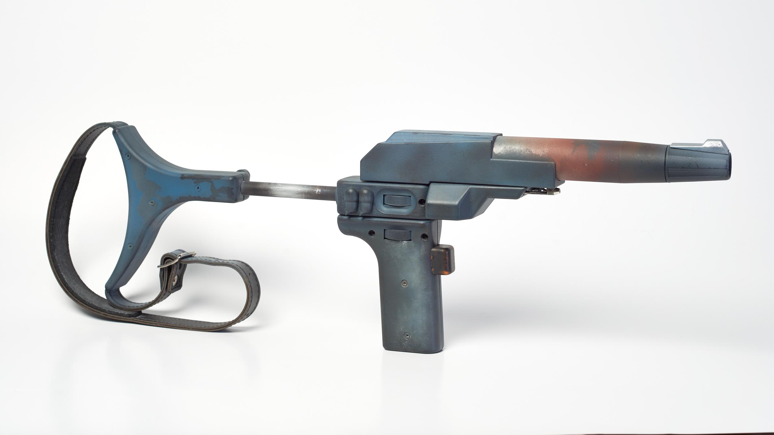 20201019_PP2 Sling Gun0387.jpg