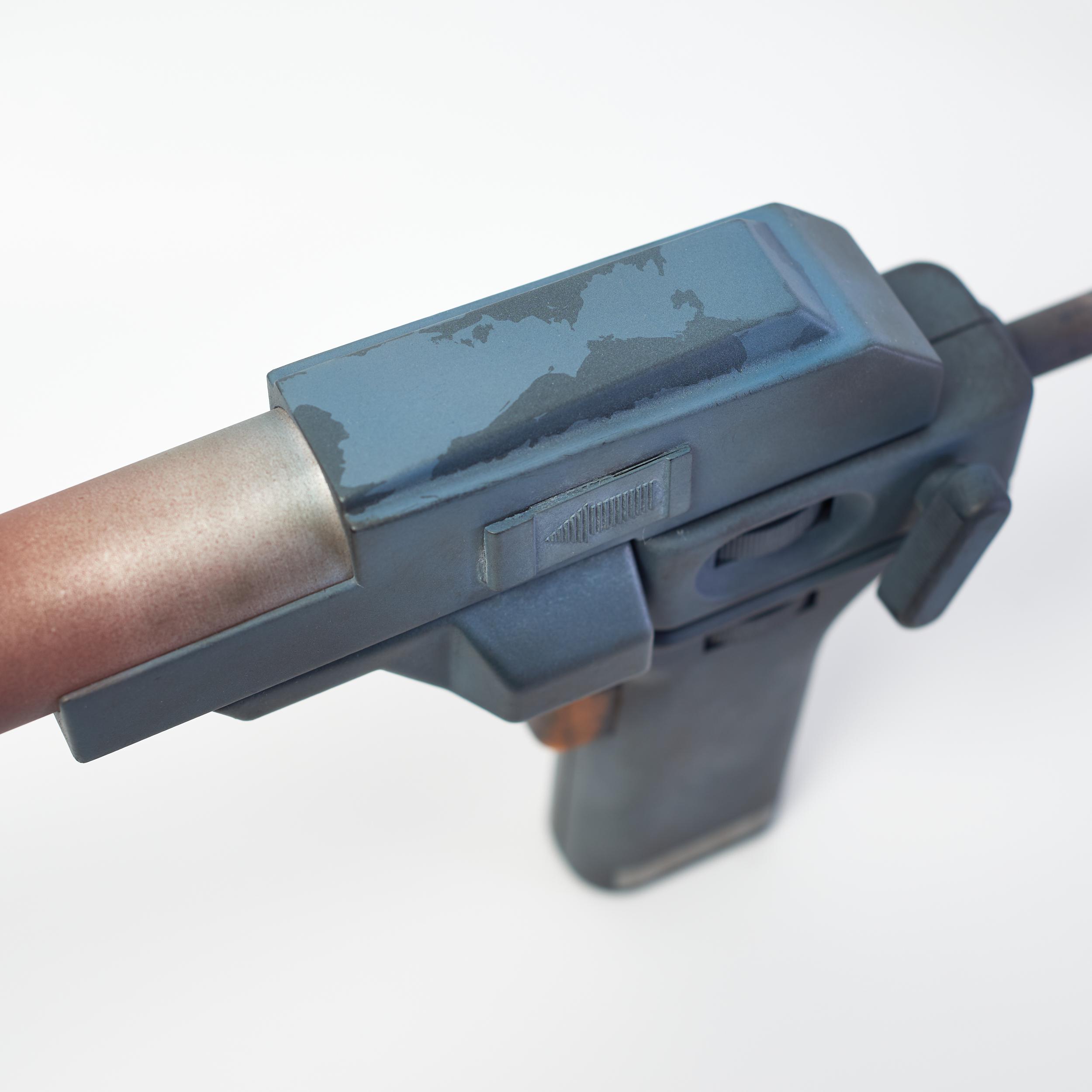 20201019_PP2 Sling Gun0395.jpg