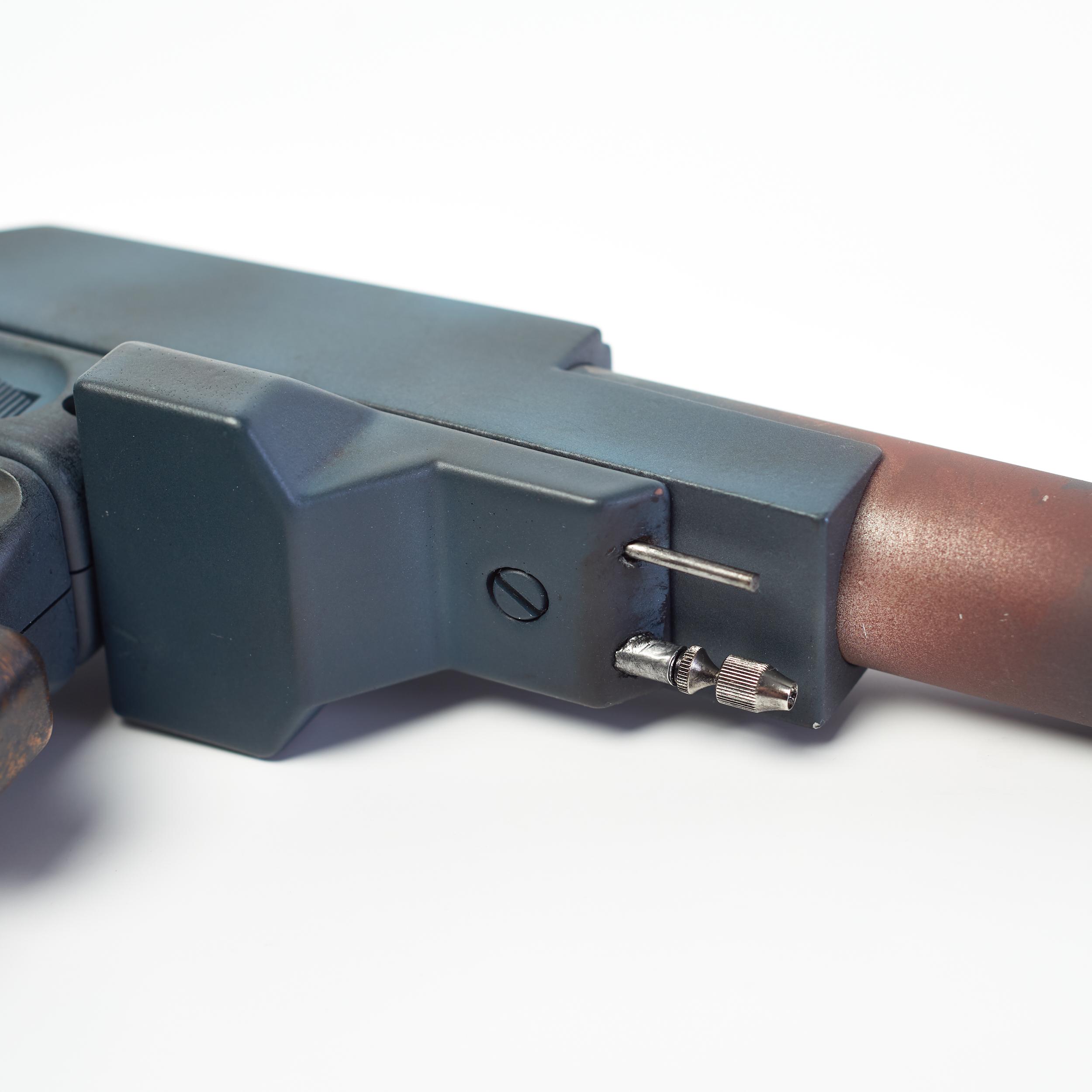 20201019_PP2 Sling Gun0396.jpg