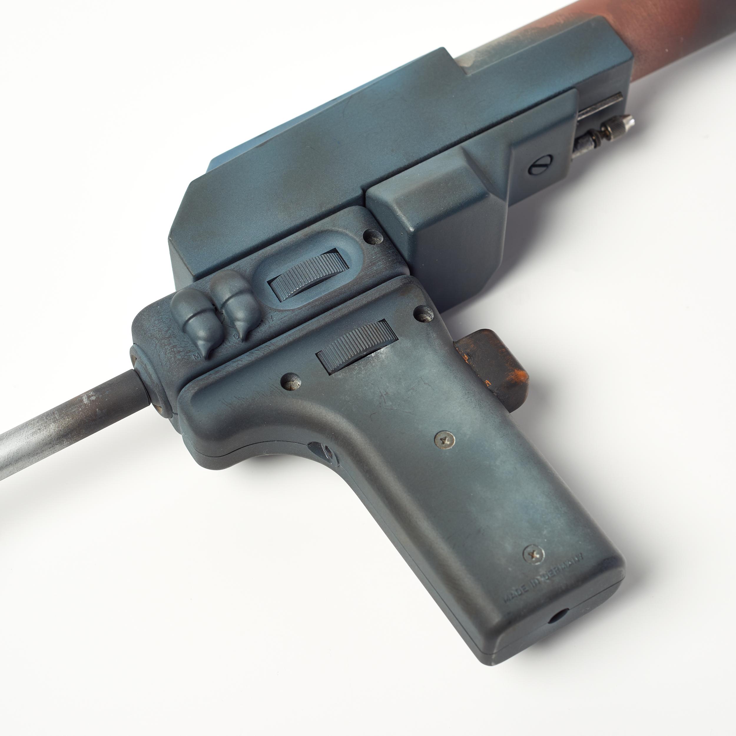 20201019_PP2 Sling Gun0402.jpg