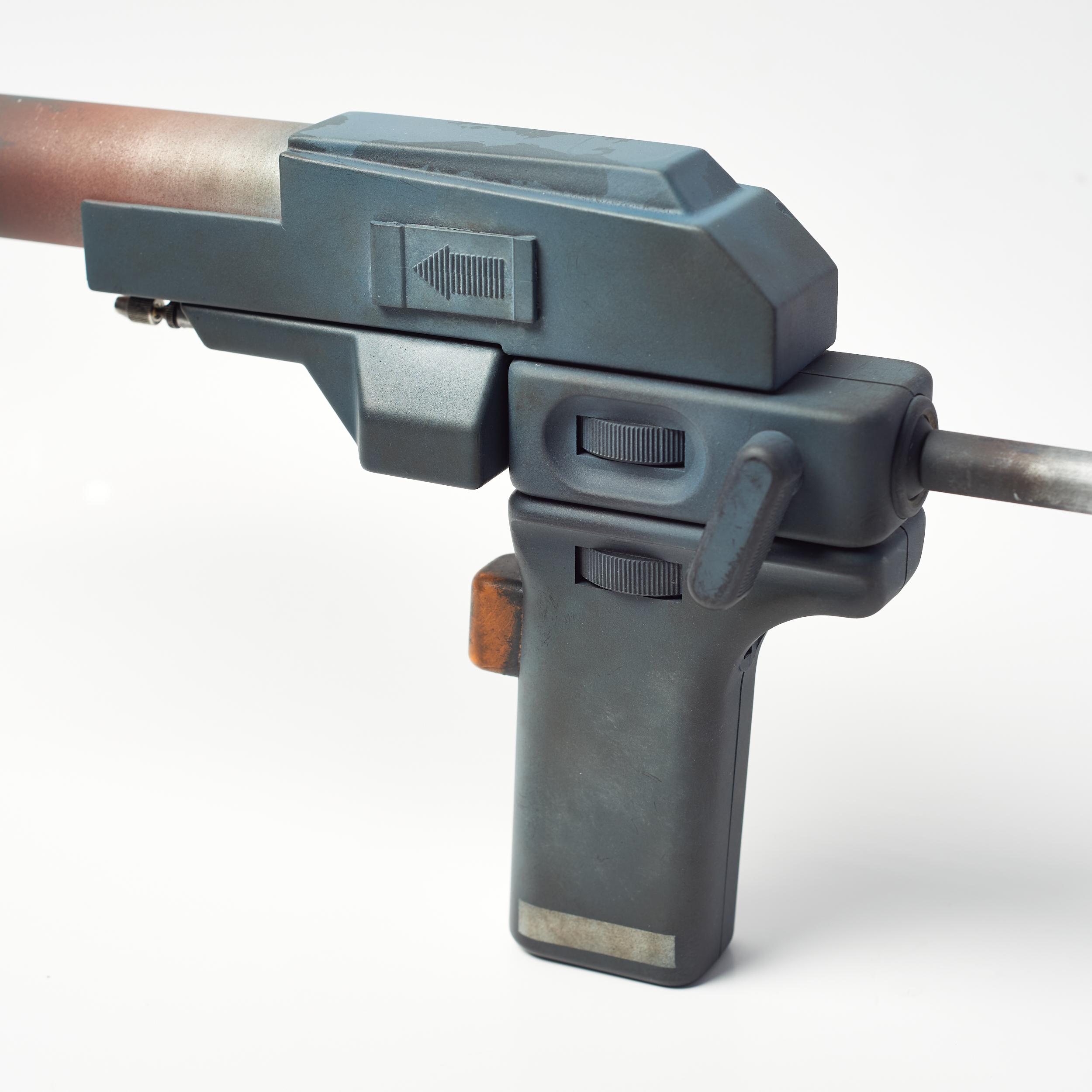 20201019_PP2 Sling Gun0408.jpg