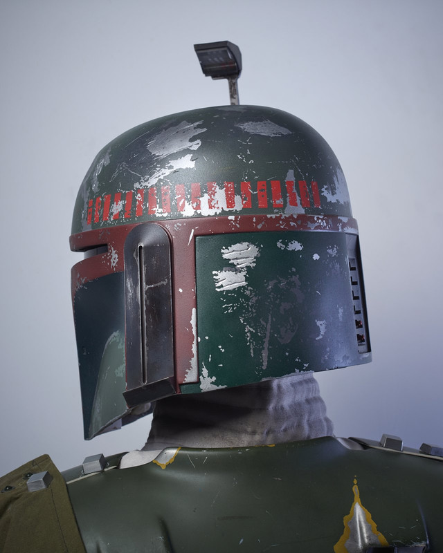 20201207-ROTJ-Boba-Fett-helmet0501.jpg