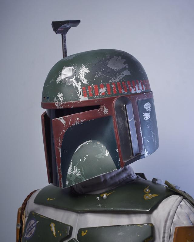 20201207-ROTJ-Boba-Fett-helmet0509.jpg