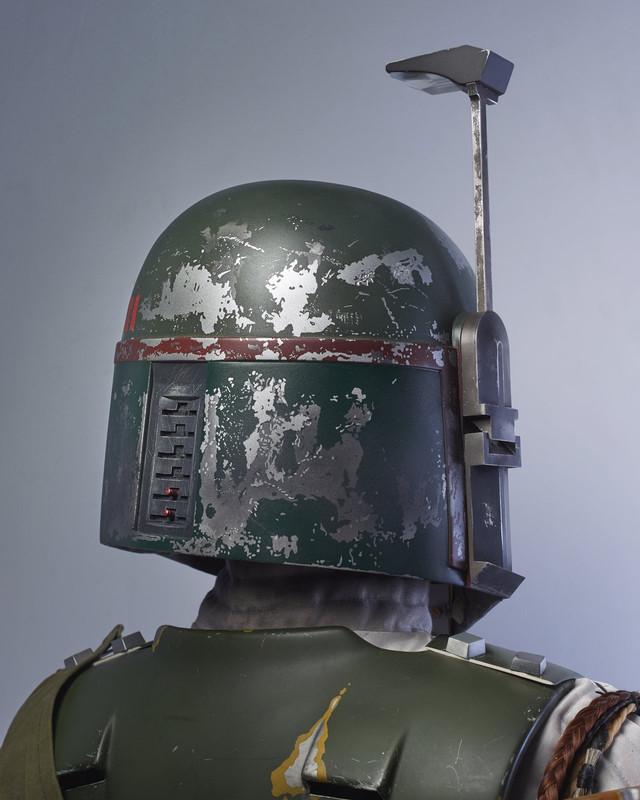 20201207-ROTJ-Boba-Fett-helmet0514.jpg