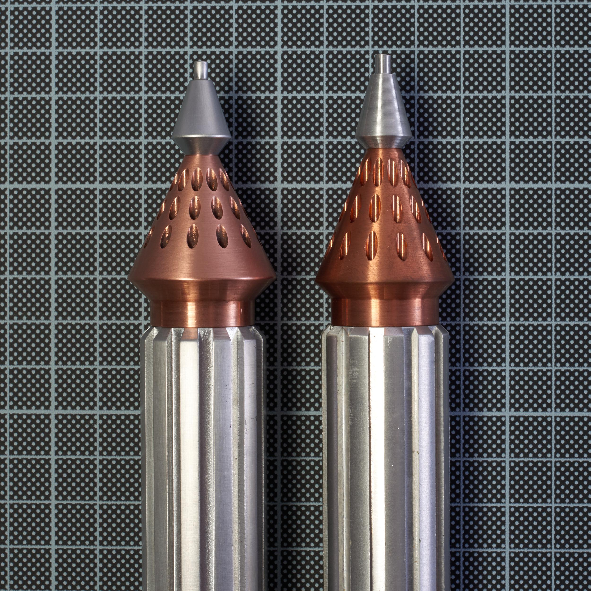 20210324_MachineCraft Gauntlet Rocket v.3_1091.jpg