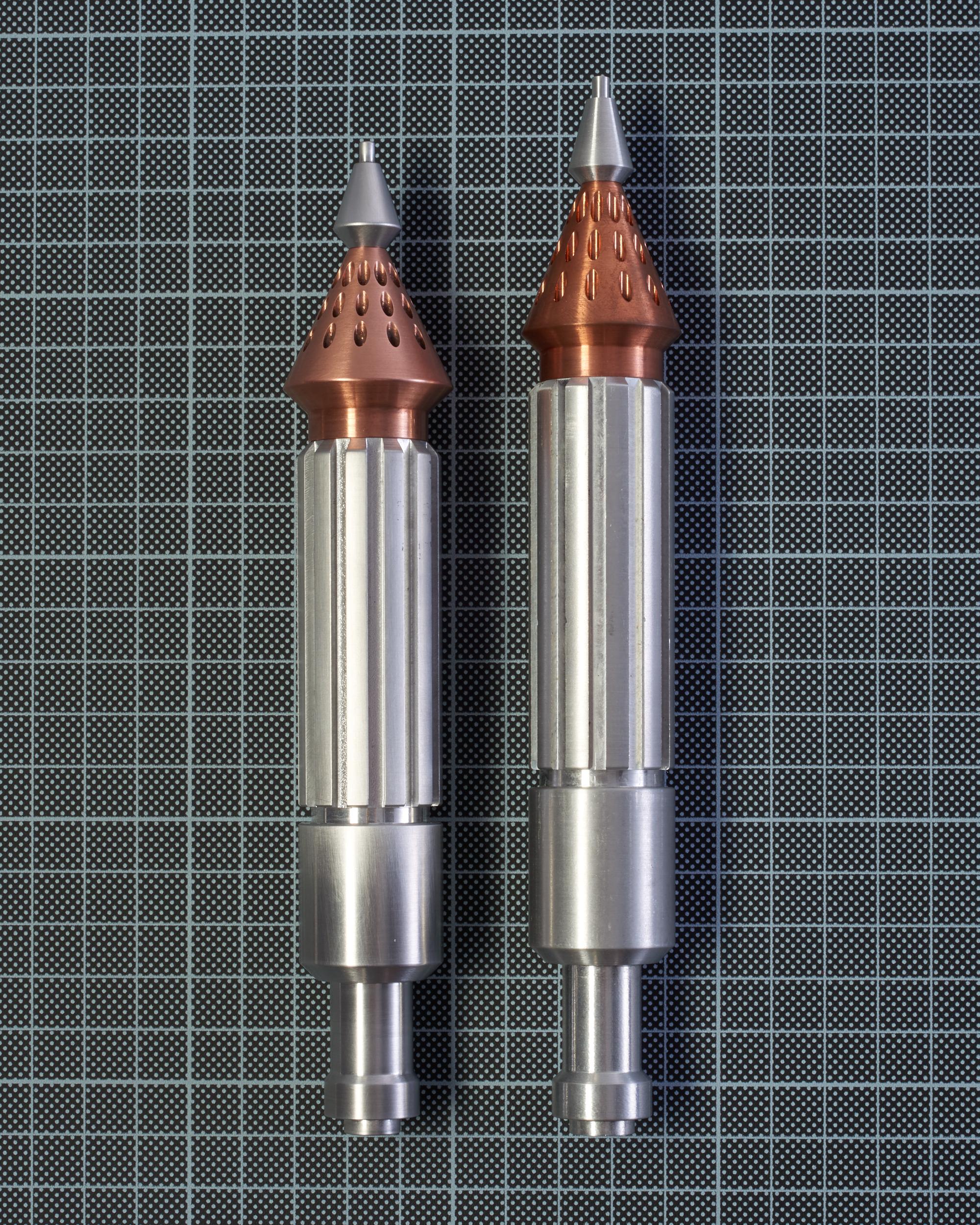 20210324_MachineCraft Gauntlet Rocket v.3_1092.jpg