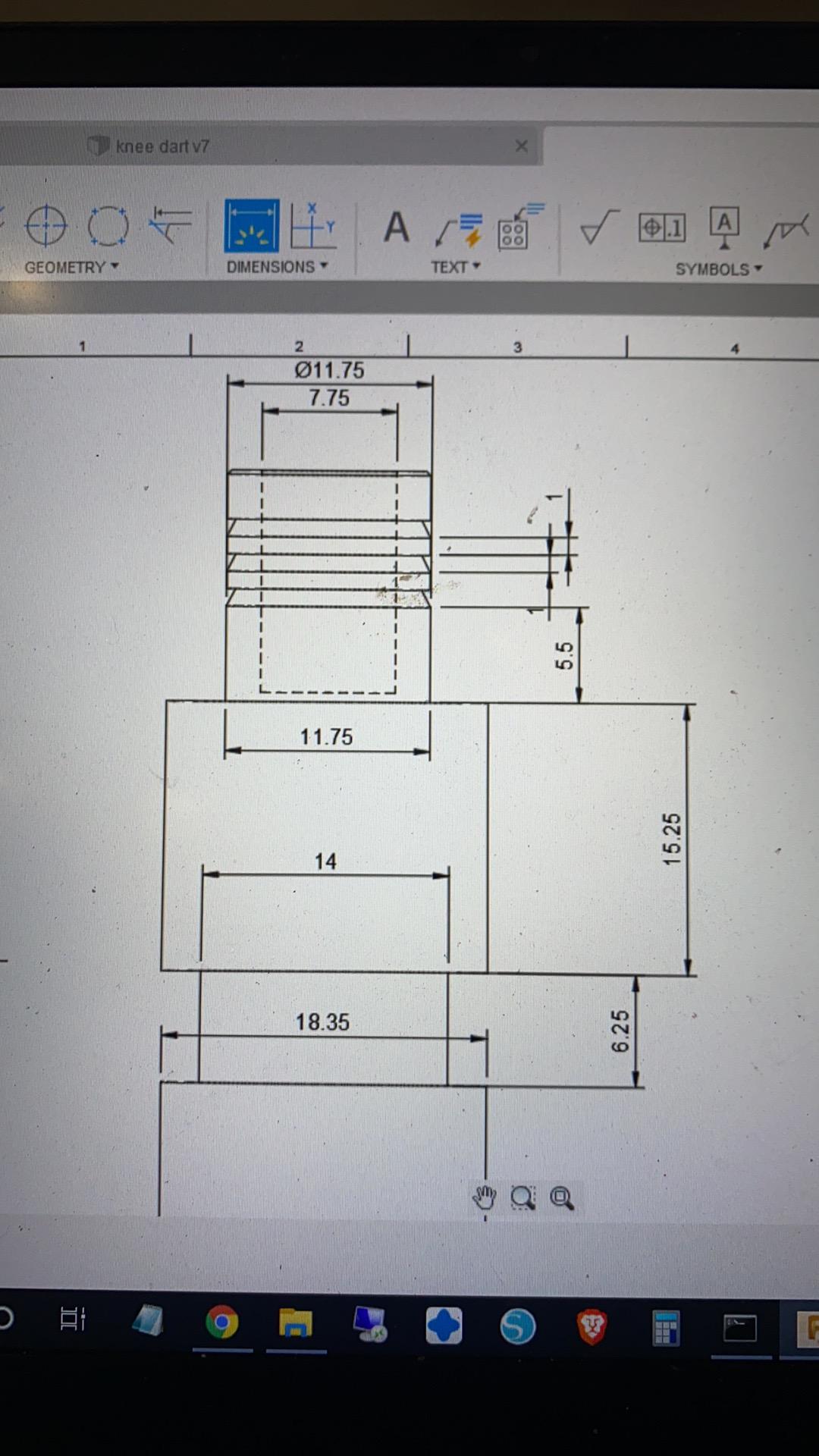 2112A3F3-7FE6-4629-8677-0372F2DD6BBF.jpeg