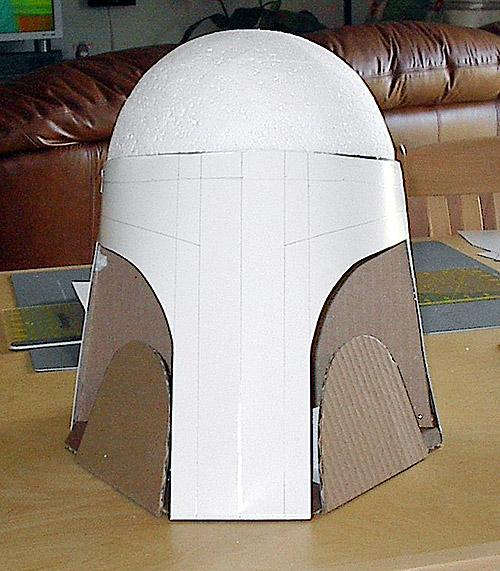 23055-helmet_top_fron.jpg