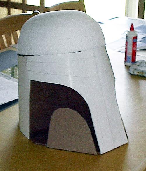 23055-helmet_top_oblique.jpg