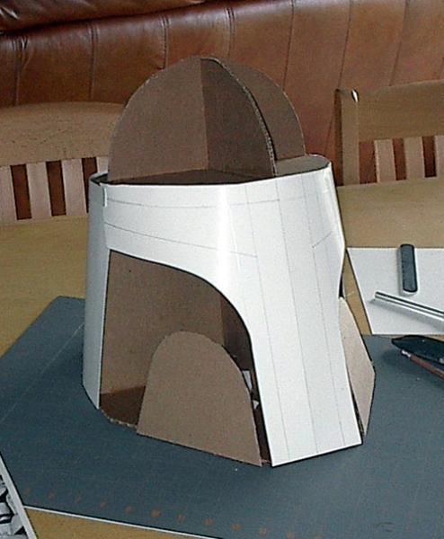 23055-paper_helmet_1.jpg