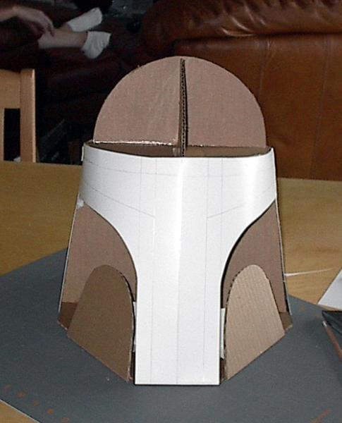 23055-paper_helmet_fron.jpg