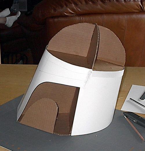 23055-paper_helmet_side.jpg