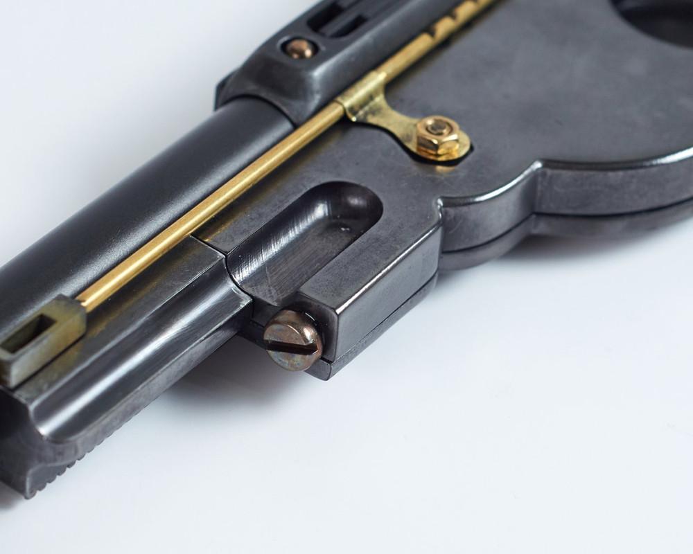 25-JOATRASH-FX-Mando-sidearm-0008-JPG-2500px-72dpi.jpg