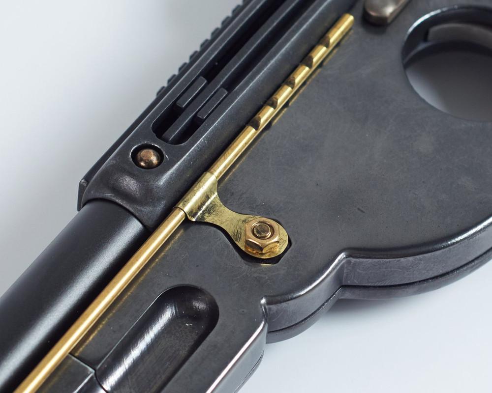 25-JOATRASH-FX-Mando-sidearm-0009-JPG-2500px-72dpi.jpg