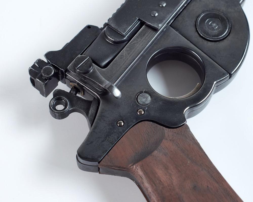 25-JOATRASH-FX-Mando-sidearm-0012-JPG-2500px-72dpi.jpg