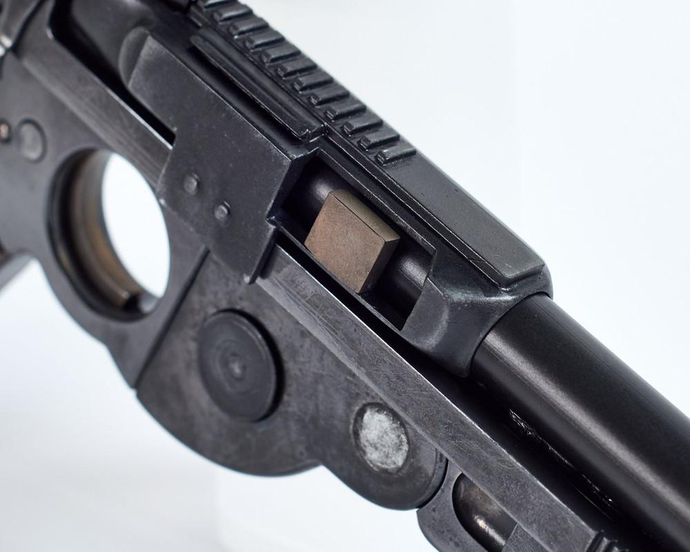 25-JOATRASH-FX-Mando-sidearm-0014-JPG-2500px-72dpi.jpg