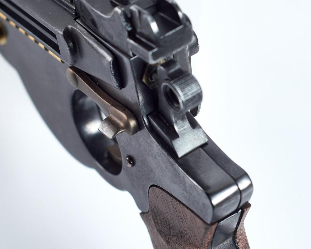 25-JOATRASH-FX-Mando-sidearm-0019-JPG-2500px-72dpi.jpg