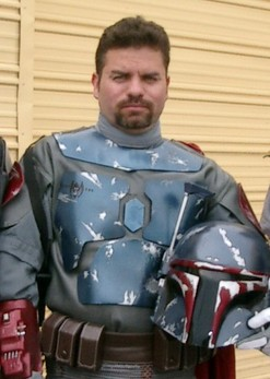 Click image for larger version.  Name:Armor Attachment Points To The Vest.jpg Views:1116 Size:203.3 KB ID:69801