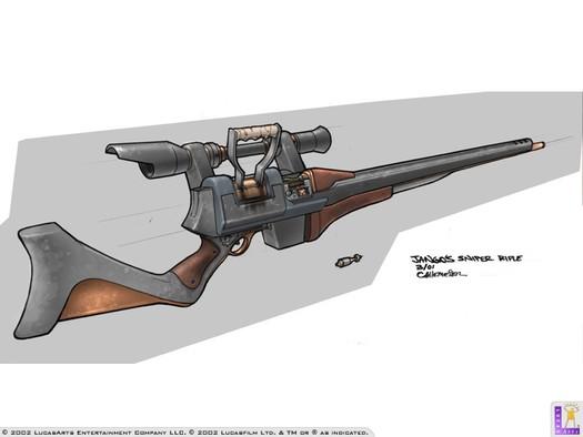 25_sniper.jpg