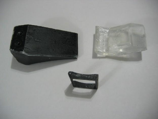 3 piece.JPG