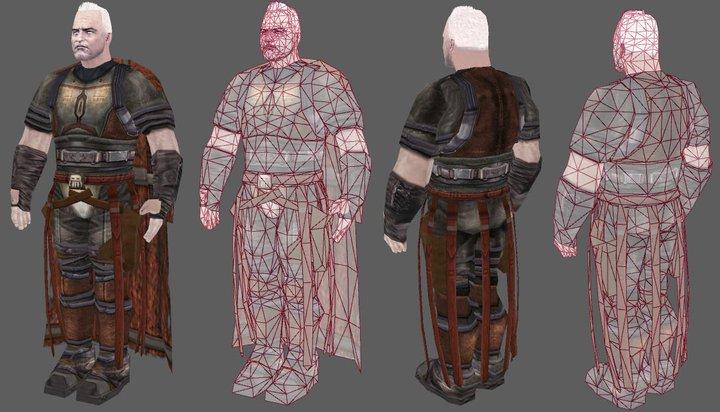 3 - Textures & Character Model (5).jpg