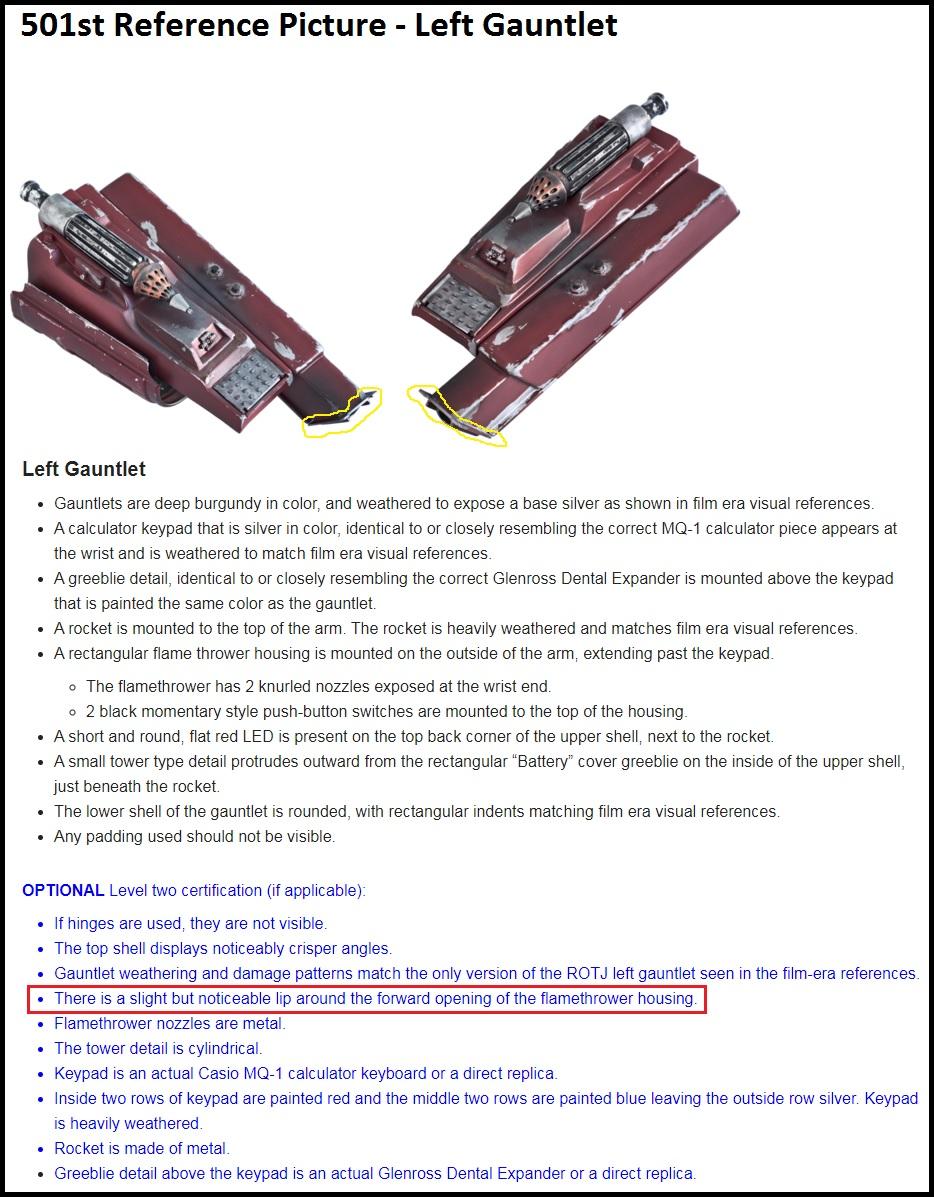 501st Left Gauntlet - New.jpg
