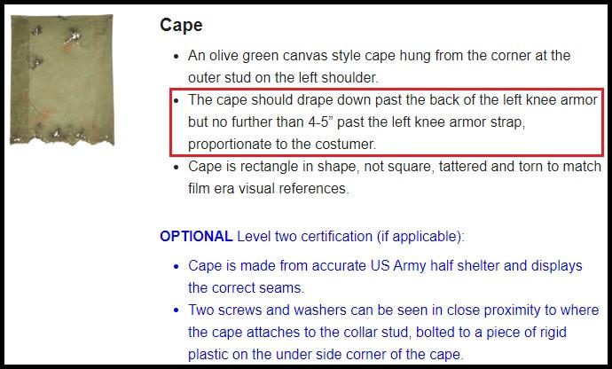 501st - ROTJ Cape Measurements.jpg