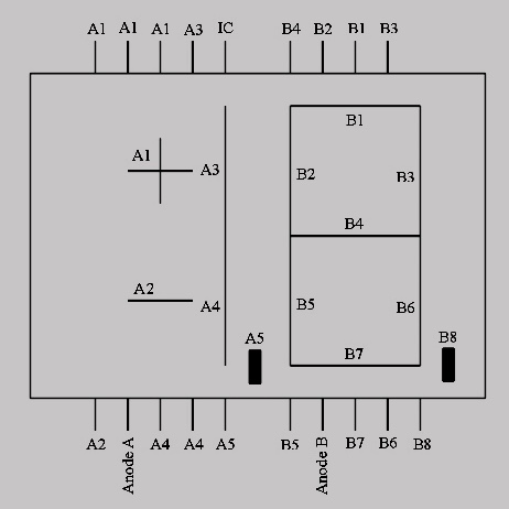 547ec05c-f122-48db-bdb6-28f1e162b0e1-jpeg.jpg