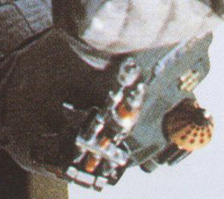 Click image for larger version.  Name:Boba-Fett-Costume-Second-Prototype-12.jpg Views:929 Size:617.7 KB ID:55180
