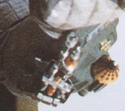 Click image for larger version.  Name:MQ1-Fett-Helmet2.jpg Views:305 Size:318.6 KB ID:55179