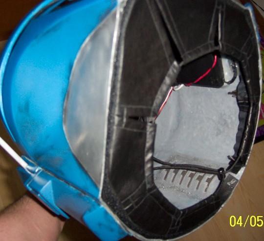 720x540_helmet1.jpg