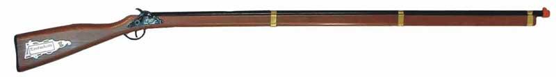 800-1732-Kentuckian-Full-Si.jpg