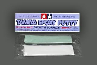87052_tamiya+epoxy+putty+smooth+surface.jpg