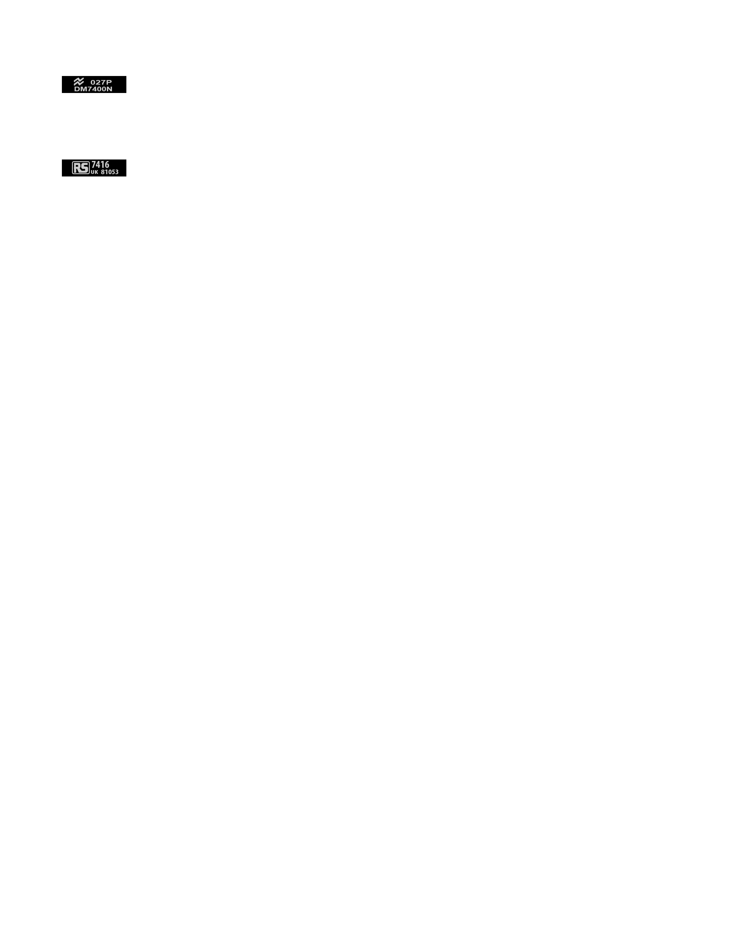8x10 LABELS.jpg