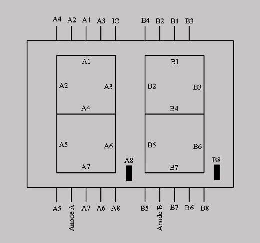 954e0c3e-806c-4ea3-a810-64c925d02df3-jpeg.jpg