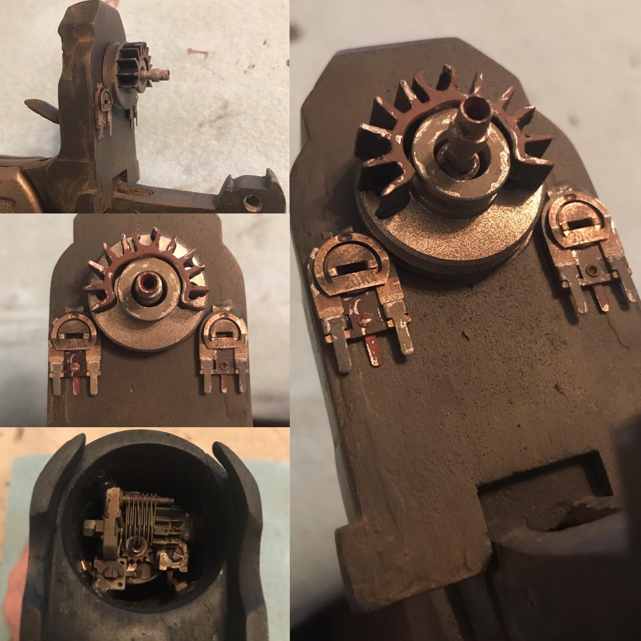 A28A0A8C-2806-4733-8D8D-7F8266C3E908.jpg