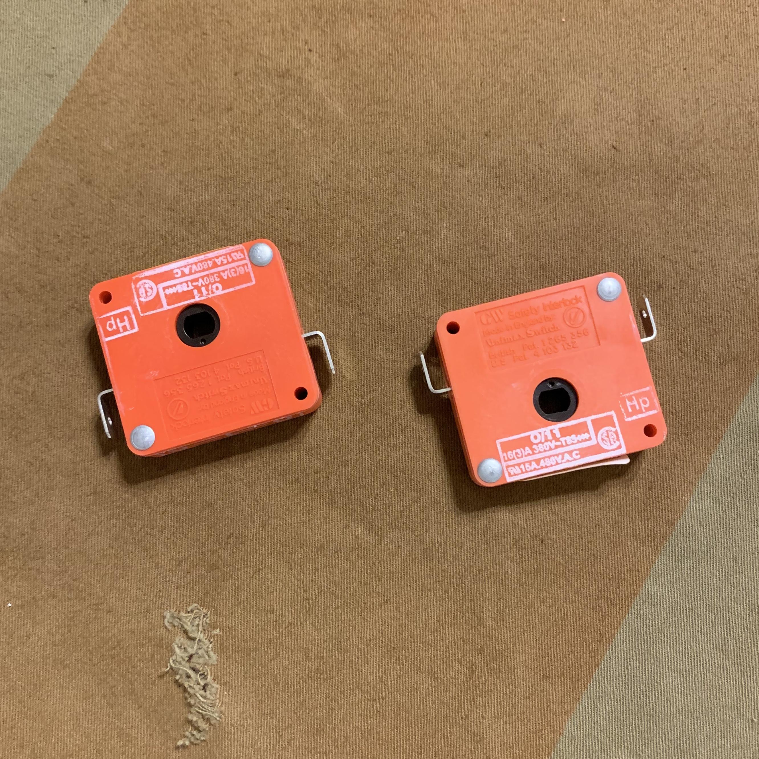 A7502284-6A3F-48A1-B500-216FA1E103F7.jpeg