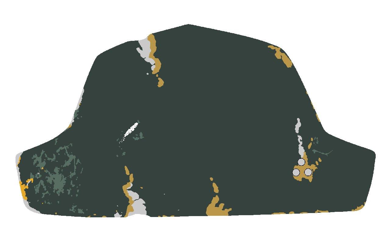 Abdominal-Plate.jpg